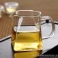 玉清 �o�U高硼硅玻璃杯 ��意便�y玻璃杯�o�U玻璃瓶�S家�做